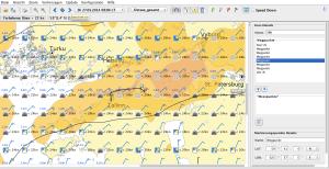 Bildschirmfoto 2014-05-24 um 07.21.24