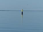Tonnen der Ostsee.
