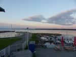 Hafen Lohusalu.
