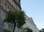 Tallinn steht Venedig oder Wien in Schönheit nicht nach..