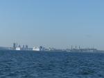 Abschied von Tallinn...