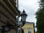 Turku Innenstadt.
