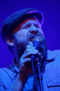 640px-Alex_Clare_OF13_002