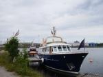 Holmsund.