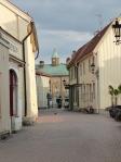 Söderköping.