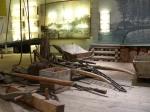 Kanalmuseum.